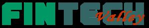 FINTECH Valley logo