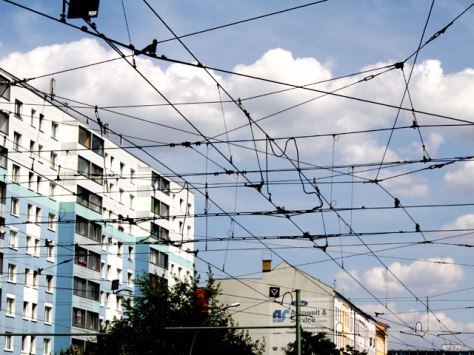 berlincables