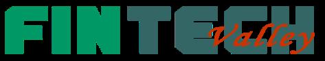 LogoFinTechValley