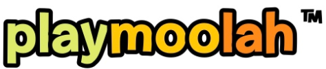 playmoolah_logo