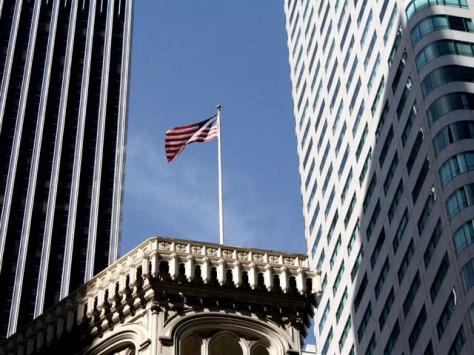 USA-events-Fintech