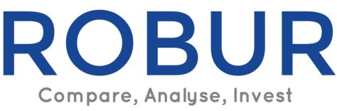 robur-tag-logo