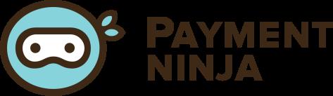 payment.ninja-logo