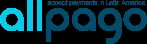 allpago logo