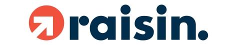 logo_raisin_print