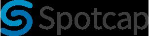 spotcap-logo-web